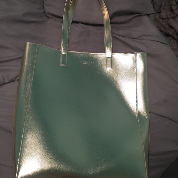 Tote Givenchy Tote Givenchy Givenchy Tote Gift Gift BagnwotPerfume BagnwotPerfume XnOk8w0P